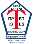 AnytownCouncil10611